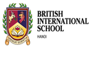British International School - BIS Hanoi