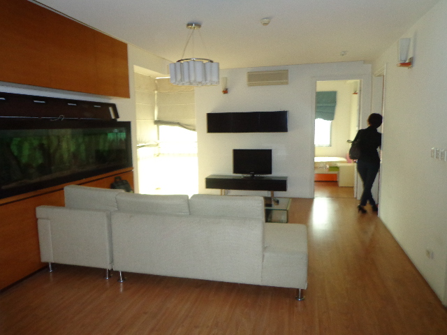 03 bedroom apartment in G03 Ciputra for Rent, close UNIS, new furnished, quiet