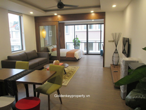 Great apartment in Hoan Kiem, close to everything you need